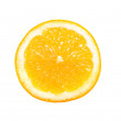 Stock Photo: Citrus