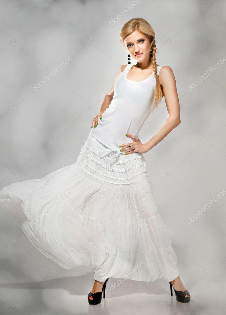 Сонник Белые Платья С Доставкой