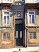 Porto city — Stock Photo