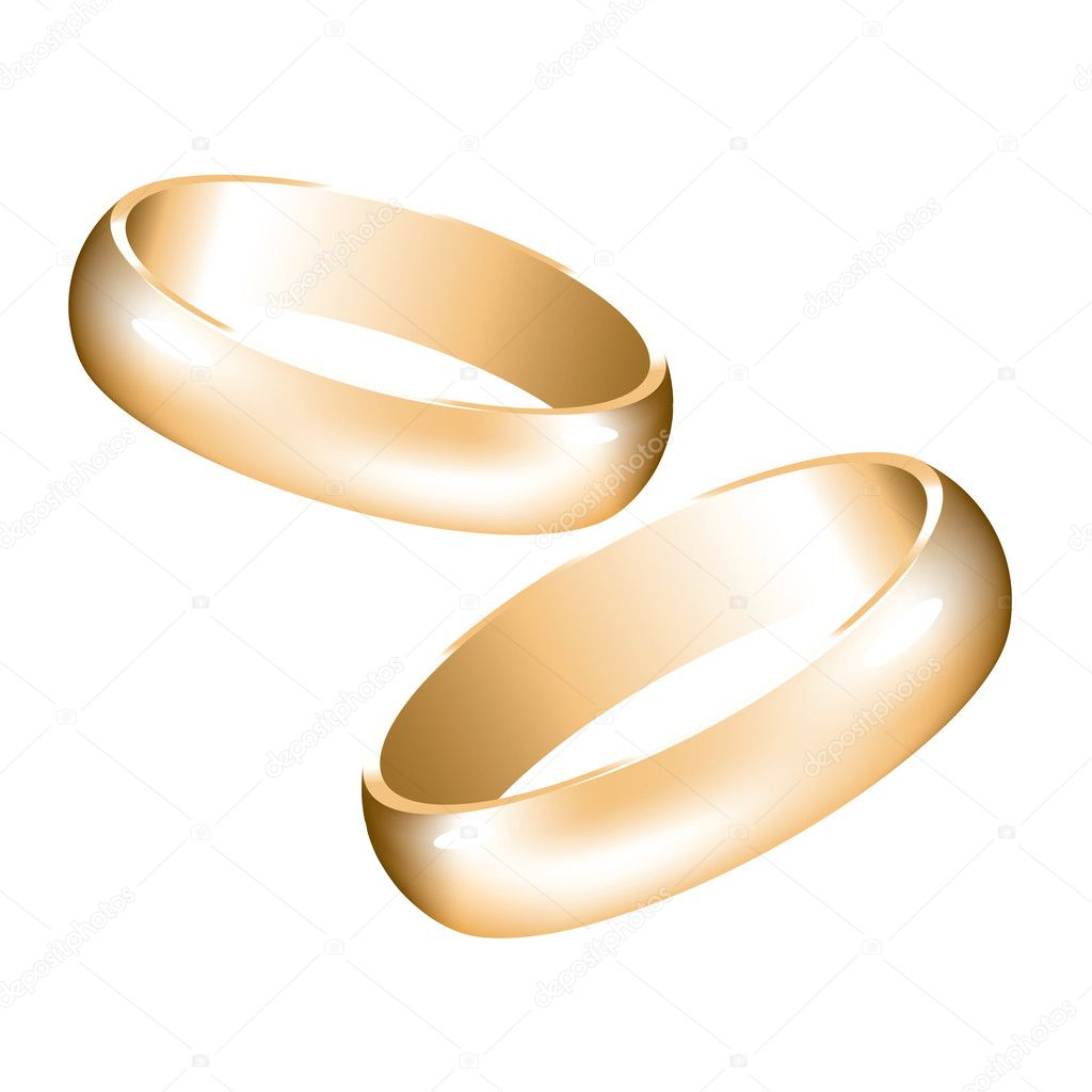 Remarkable Vector Wedding Rings Clip Art 1024 x 1024 · 118 kB · jpeg