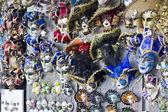 Venetian souvenirs — Stock Photo