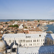 Cityscape of Venice — Stock Photo