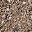 Rock Gravel - Stock Photo