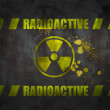 Nuclear symbol - 