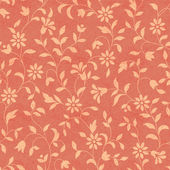 Seamless pattern 1105-006 — Stock Photo
