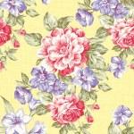 Seamless background pattern 501 — Stock Photo #5781090