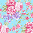 Seamless background pattern 502 — Stock Photo