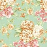 Seamless background pattern 503 — Stock Photo #5781150