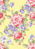 Seamless background pattern 501 — Stock Photo