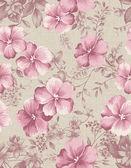 Seamless pattern 706 — Stock Photo