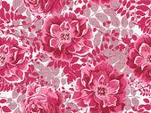 Seamless pattern 705 — Stock Photo
