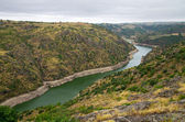 Douro River — Stockfoto