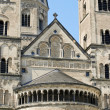 Minster — Stock Photo #6440909