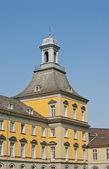 боннский университет — Стоковое фото
