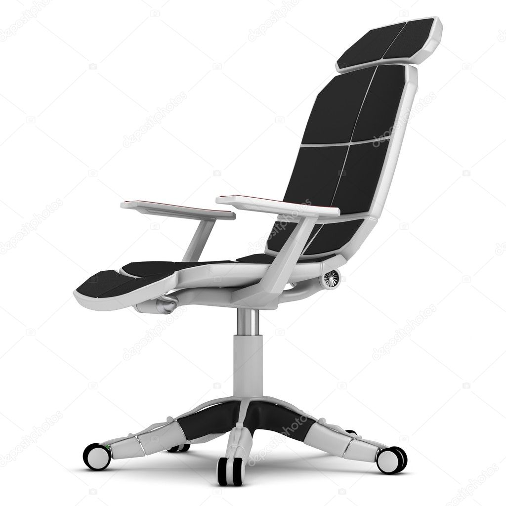 High Tech Office Furniture   Compare Prices  Reviews and Buy atHIGH TECH OFFICE CHAIR   OFFICE CHAIRS. High Tech Desk Chairs. Home Design Ideas