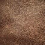 Leather background — Stock Photo #5917034