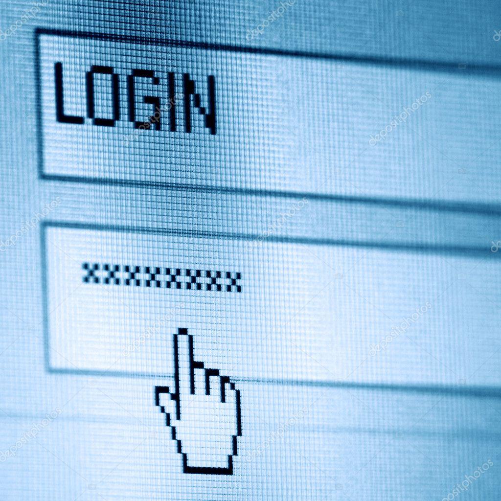 Logins Passwords