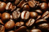 Ziarna kawa — Zdjęcie stockowe
