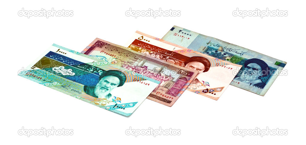 банк креди агриколь банк фонд