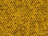 Gold metal — Stock Photo