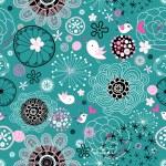 Best 25 Green backgrounds ideas on Pinterest  Green