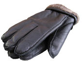 Pair of gloves — Stock Photo