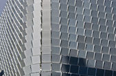 Adelaide buildings — Foto de Stock