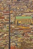 Naples — Stockfoto
