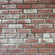 Brick Red — Stock Photo #5765827