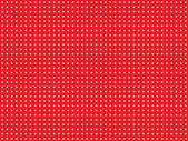 Texture- polka dot — Stock Vector