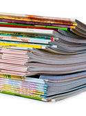 Notebooks — Стоковое фото