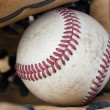 Play Ball — Stock Photo #5841379