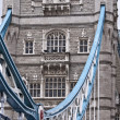 Tower Bridge — Stock Photo #5676741