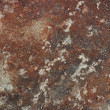 Texture, brown stone — Stock Photo