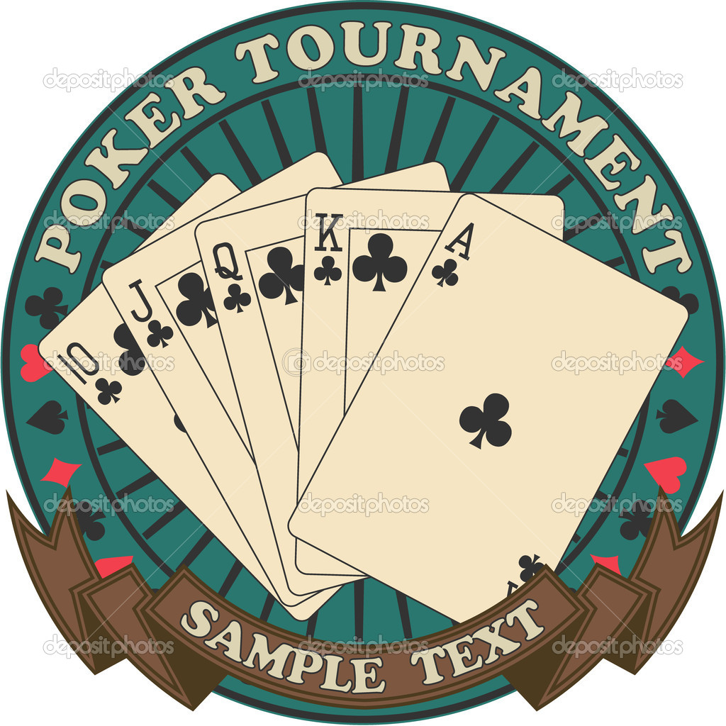 Poker nz tournaments