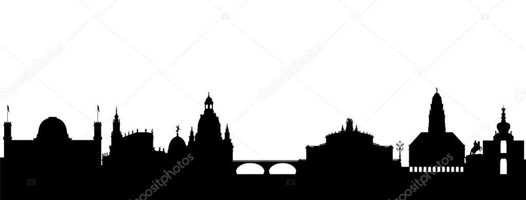 bild chat Dresden