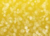 Parlak altın nokta arka plan — Stok fotoğraf