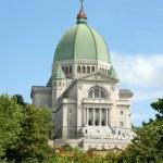 ������, ������: Saint Joseph Oratory