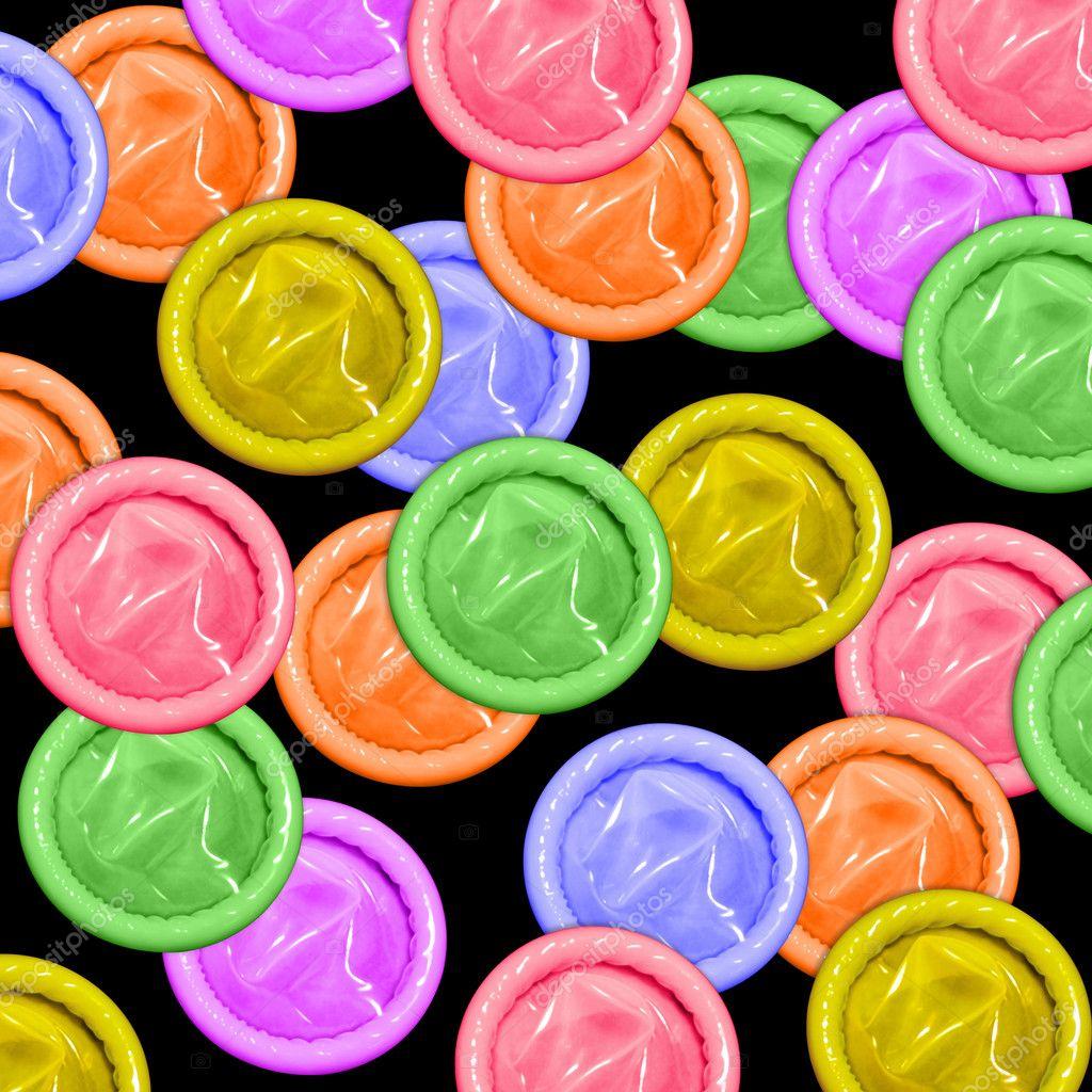 Фото каталог презервативов 19 фотография