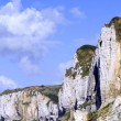 Cliffs — Stock Photo #6411260