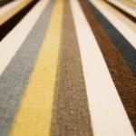 Colour strips. — Stock Photo #5963525