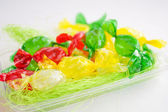 Sweetmeats — Stock Photo
