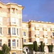 Hotel Belles Rives - Photo