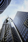 Edificios — Foto de Stock