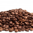Coffee beans — Stock Photo #5995449