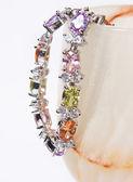 Jewelry, necklace — Stock Photo