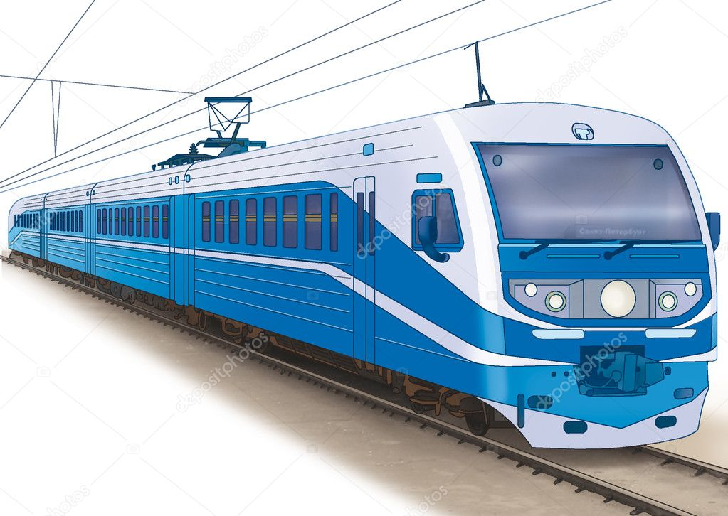 tren what does it do