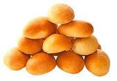 Piccoli panini — Foto Stock