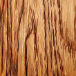 Royalty-Free Stock Photo: Abstract wood background