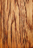 Abstract wood background — Stock Photo